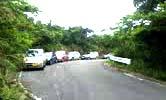 yarabe-parking.jpg