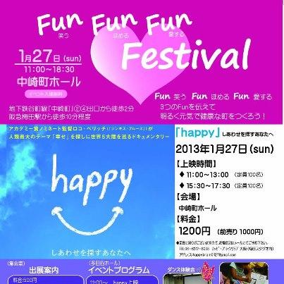 happy_878689494_n.jpg