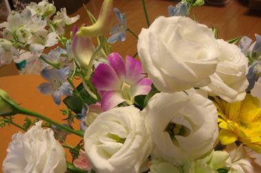 120515-04りっくのお花-