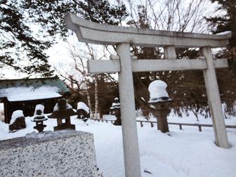 130101菜洗神社