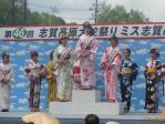 2012_0826_130025-DSCF0846.jpg