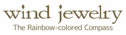 windjewelry logo
