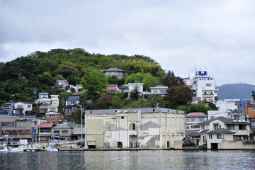 blog Miyagi, Kesennuma_DSC0092-10.21.11 (2)