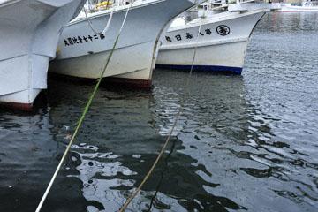 blog Miyagi, Kesennuma, Fishing Boat_DSC0110-10.21.11 (2)
