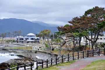 blog Miyagi, Kesennuma, Iwaisaki_DSC0125-10.21.11 (2)