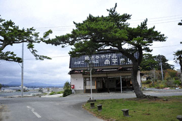 blog Miyagi, Kesennuma, Iwaisaki_DSC0121-10.21.11 (2)