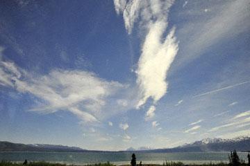 blog 139 Ruby Mountain Range (L) & Kluane Mountains, Yukon, Canada_DSC0199-6.24.12 (1)