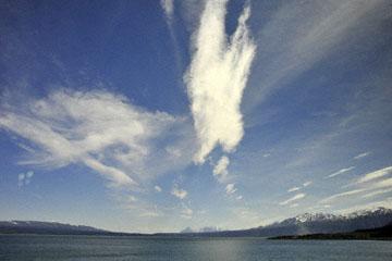 blog 139 Ruby Mountain Range (L) & Kluane Mountains, Yukon, Canada_DSC0196-6.24.12 (1)