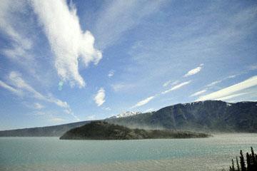 blog 139 After Haines Junction, Slim River, Yukon, Canada_DSC0193-6.24.12 (1)
