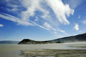 blog 139 After Haines Junction, Slim River', Yukon, Canada_DSC0191-6.24.12 (1)