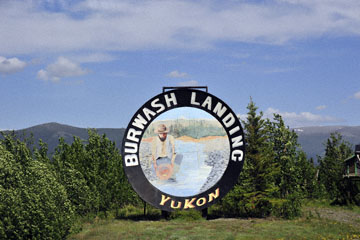 blog 139 Burwash Landing, Ruby Mountain Range, Yukon, Canada_DSC0203-6.24.12 (1)