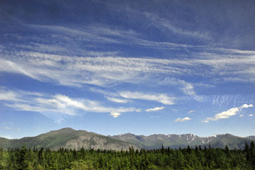 blog 139 Ruby Mountain Range, Yukon, Canada_DSC0202-6.24.12 (1)