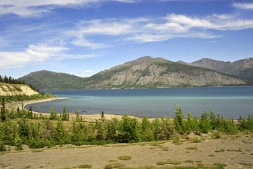 blog 139 Ruby Mountain Range, Yukon, Canada_DSC0201-6.24.12 (1)