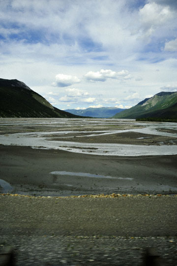 blog 139 before Beaver Creek, Banocheck ? River, Yukon, Canada_DSC0235-6.24.12 (1)