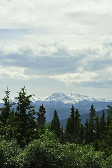 blog 139 After Burwash Landing, Kluane Mountains, Mt Logan (19K+), Yukon, Canada_DSC0234-6.24.12 (1)