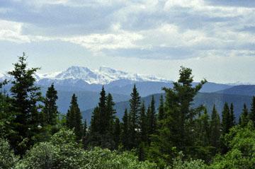 blog 139 After Burwash Landing, Kluane Mountains', Mt Logan (19K+), Yukon, Canada_DSC0233-6.24.12 (1)