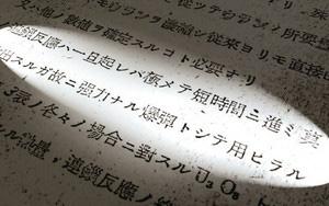 blog 中日新聞 5