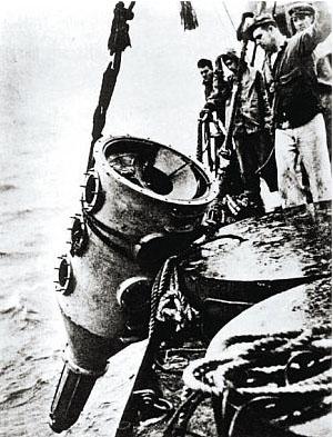 blog 米誌「ライフ」-1945.11