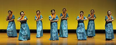 文化祭 (2)-1