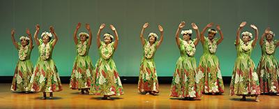 文化祭 (3)-1