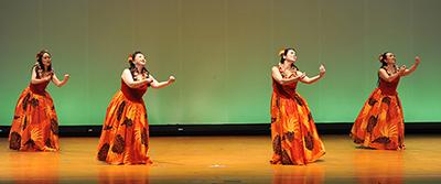 文化祭 (5)-1