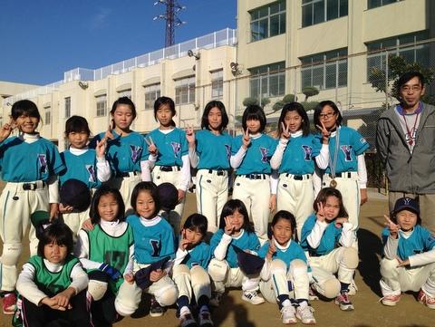 2012-11-28.jpg
