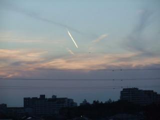20121027-01.jpg