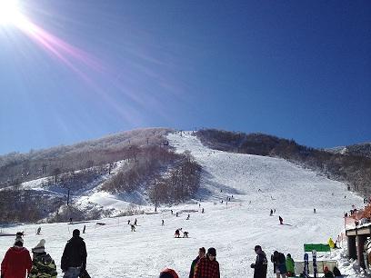 20121126-02.jpg
