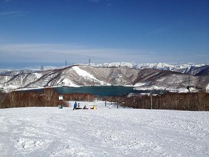 20121216-02.jpg