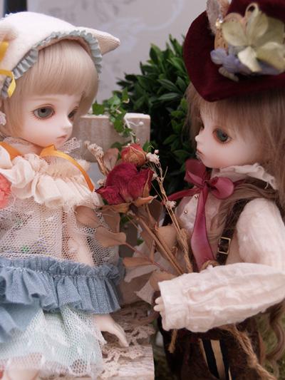 20120516_01.jpg