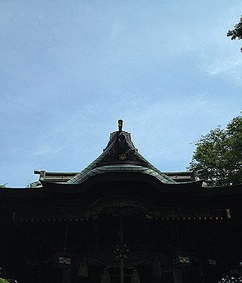 白幡神社_0211