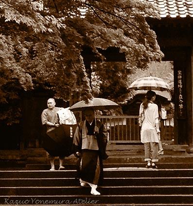 円覚寺IMG_0308