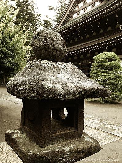 円覚寺IMG_0309