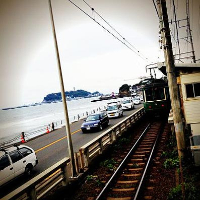 鎌倉高校955_n