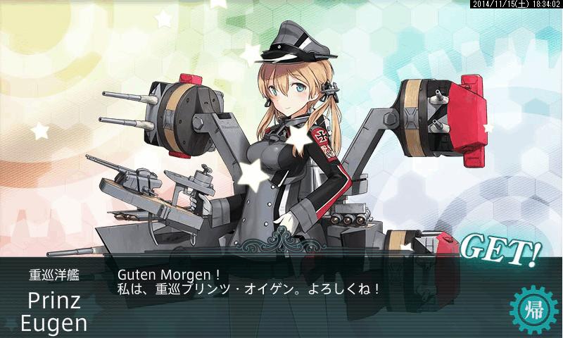 艦これ0153