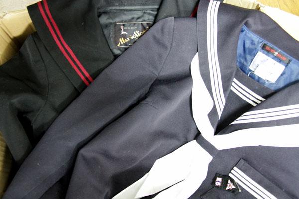 愛知 赤 マリオットセイ 滋賀 カシドス ポリエステル100% セーラー服 女子中学生