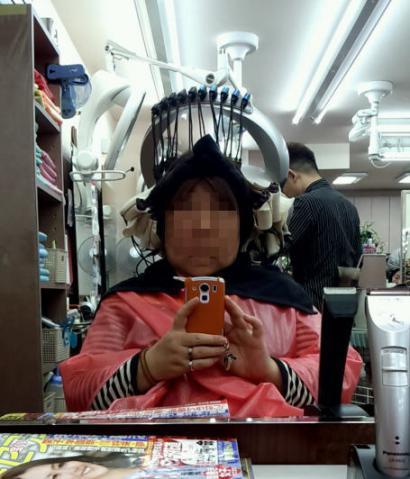 2012_12_11_14_02_48-.jpg