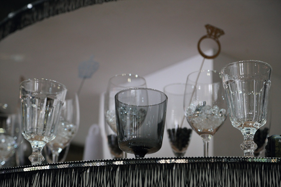 CP2013ニコンブースガラス装飾05