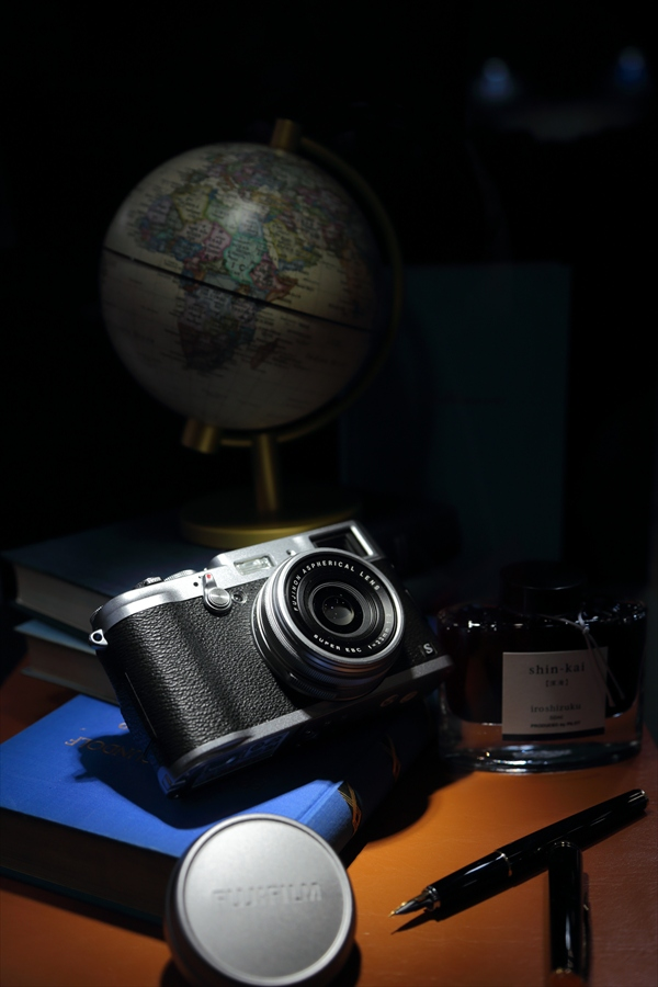 CP2013フジカメラ展示06