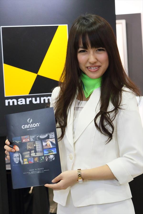 CP2013丸みコンパニオン05