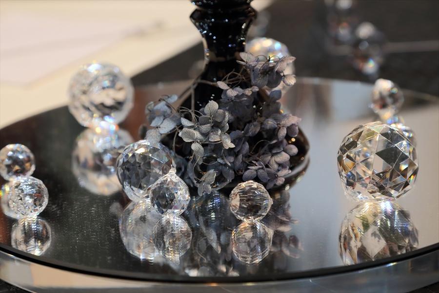 CP2013オリンパス装飾ガラス12