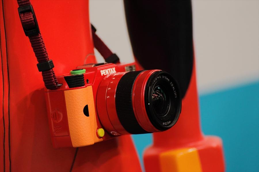 CP2013ペンタックスエバンゲリオンオレンジカメラアップ07