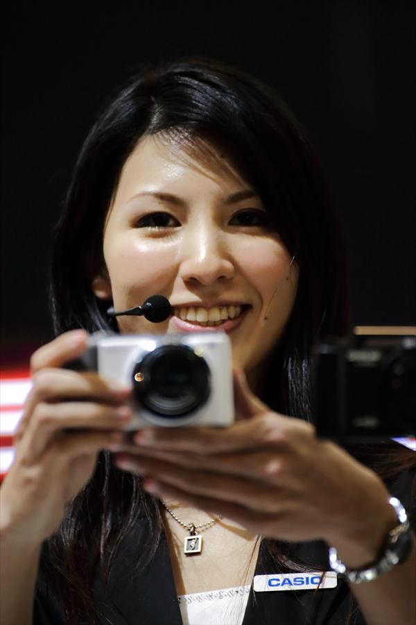 CP2013カシオステージMCカメラアップ09