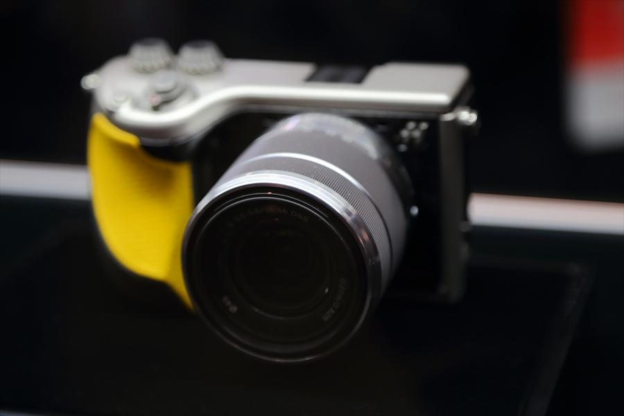 CP2013はっせるカメラ15