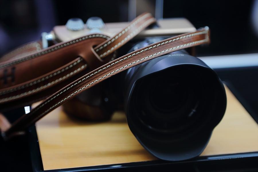 CP2013はっせるカメラ21