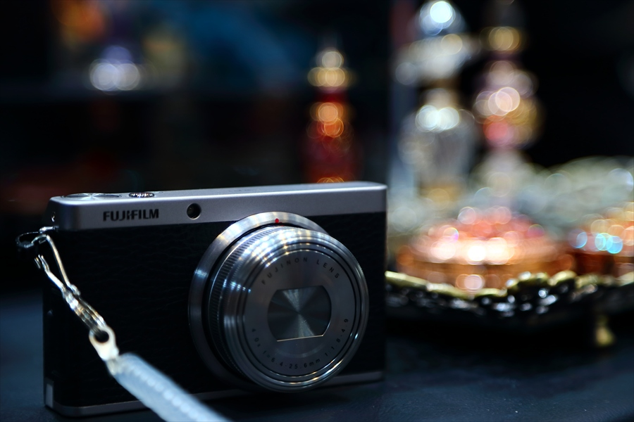 CP2013フジカメラ装飾展示12