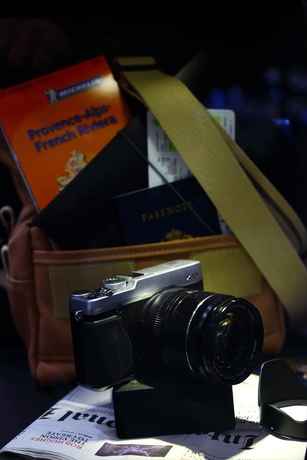CP2013カメラ展示04