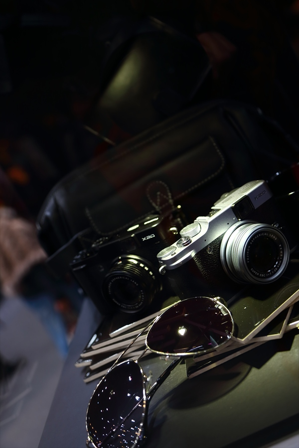CP2013カメラ展示05