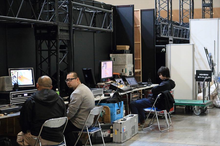 CP2013フジ裏舞台22