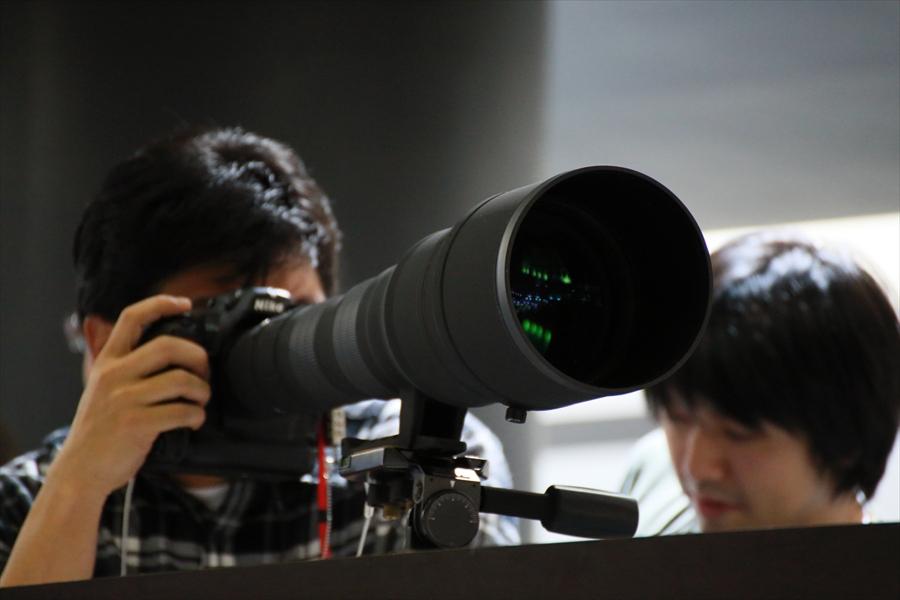CP2013シグマ望遠レンズ04